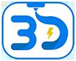 http://www.3dfilament.co.id/image/catalog/logo-3dzaiku.png