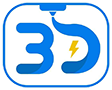 https://www.3dfilament.co.id/image/catalog/logo-3dzaiku.png